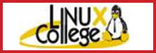 Linux College